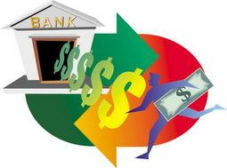 金融还是商业经济