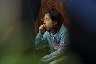 张子枫向往的生活贴心周到小卖部首次采买之旅引期待