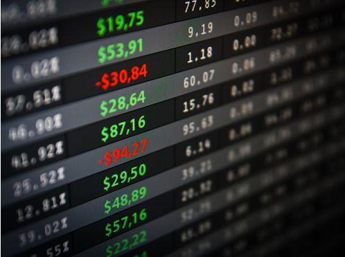 公司发的股票怎么交税?