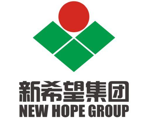 新希望集团的股票代码是多少?