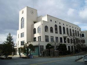 大阪商业大学好吗
