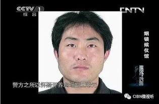 王希元身高只有165,体格瘦小,明显并不是死者.