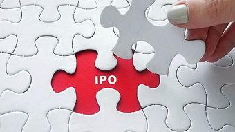 宜泉资本规范规范规范,互金企业要严执规章制度