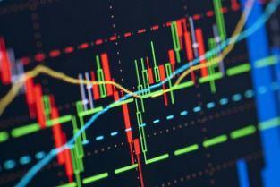 股票中的5日10日30日60日均线怎么看?各是什么颜色的线?对买卖股票有什么帮助?