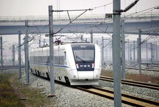 天津到成都坐高铁旅游攻略