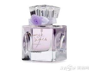 女士香水哪个好 女士香水品牌排行榜