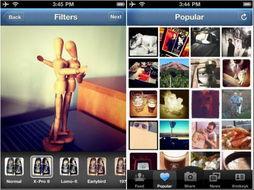 instagram�槭谗峒印捷d不了