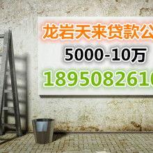 宁波抵押贷款(中国平安贷款的发展近)