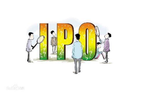 梦天家居闯关IPO产能过剩下的规模焦虑