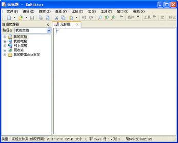 文字处理 应用软件下载 文字处理 应用软件合集下载