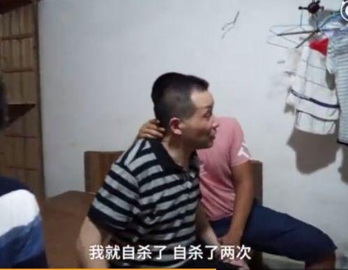 张玉环改判无罪,回顾这27年狱中写下五六百份申诉材料,绝望时曾两次自杀