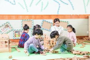 环境与孩子成长作文