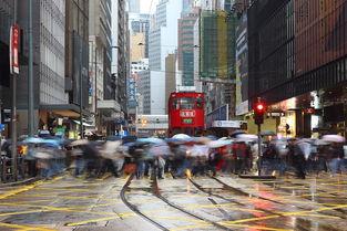 手机摄影教你拍出城市大片