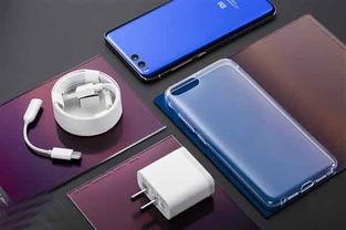一加手机3T评测 性能更强电池更耐用