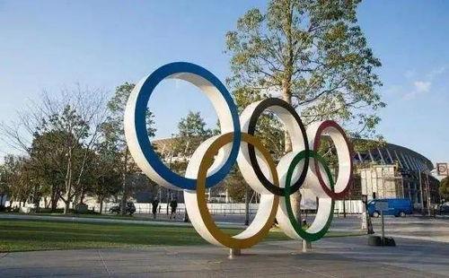 当地时间27日,国际奥委会主席托马斯巴赫强调,他欲为2020年东京奥运会如期举办竭尽全力.