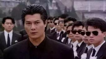 昔日大哥邓光荣-蓝洁瑛 期待她的逆袭人生路