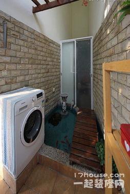 二手洗衣机风水禁忌