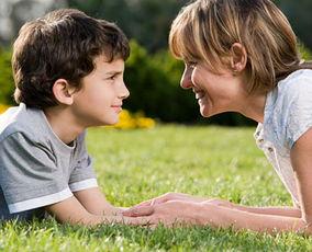 作为父母,该如何培养孩子自尊心