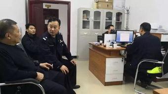 目前,唐某、袁某因涉嫌以危险方法危害公共安全罪被公安机关刑事拘留,案件还在进一步侦办中。