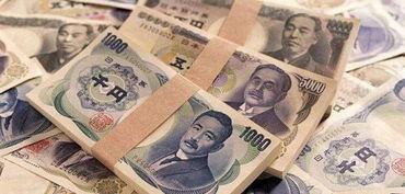 多少 100 人民币 元 等于 日 100铢多少人民币