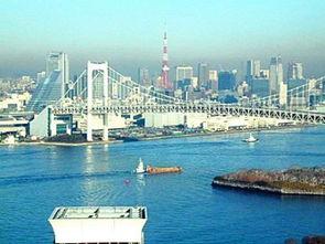 2014日本旅游攻略