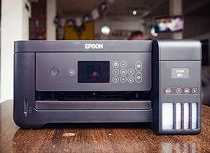 照片打印机哪种牌子好(打印机品牌排行榜前十名)
