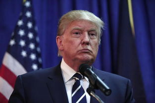 美国众议院表决谴责特朗普的这些言论是种族主义.