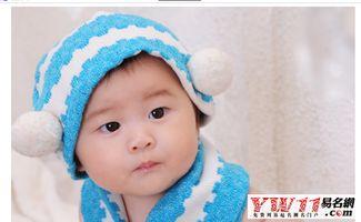 3月初十的龙宝宝起名