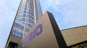 深圳光峰科技股份有限公司怎么样?