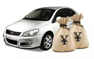 如何分期贷款买车(买车分期付款最多多少)