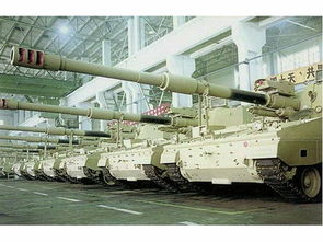 plz-45火炮准备向用户交付,该炮已成功销往世界多个国家