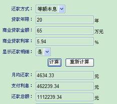 上海房产抵押贷款利率(上海哪里有无抵押 持)