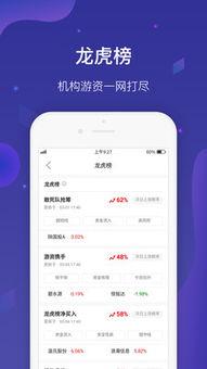 i问财选股app官网下载(i问财选股app)  国际外盘期货  第2张