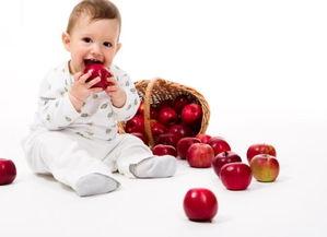 九个月宝宝怎么育儿