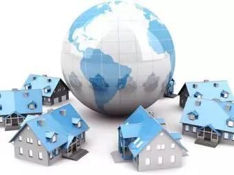 个人如何投资房地产(做房地产什么最重要)
