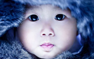 2、尊重宝宝的看法孩子的健康成长是都很关注的,现在也是有很多的父母很重视孩子的教育的,父母也是都希望能够和宝宝