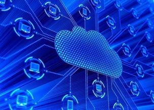 赚钱宝 星域CDN,如何革新云计算行业