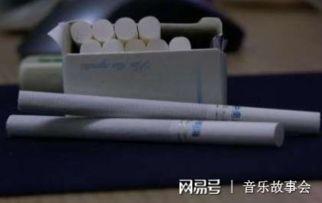 男士细支烟排行(是不是所有细的香烟都)