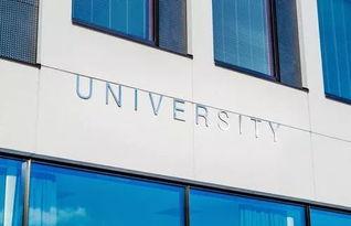 中国到加拿大哪些大学读书 自学考试