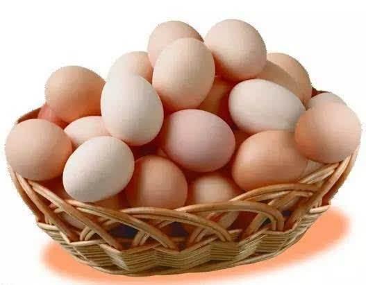 山芋能和鸡蛋一块吃吗