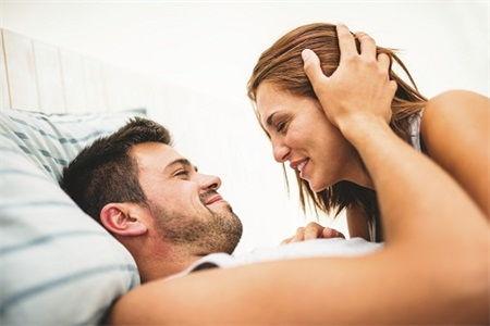 性爱多久算早泄 四大易患人群需警惕