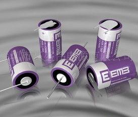 供应 EEMB 功率型锂锰电池2CR5SL,质量保证欢