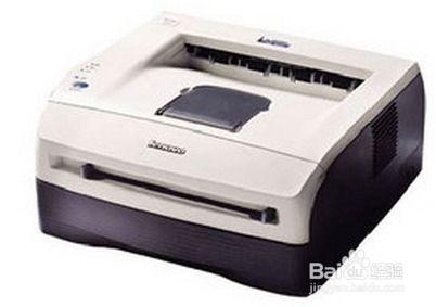 如何共享网络打印机(怎么共享网络打印机)