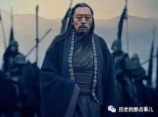 QQ三国灯谜十