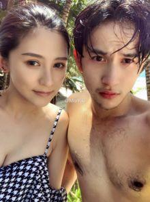 刘洲成被妻子控孕期家暴 微博中暴露婚姻破裂