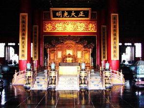 北京自由行4天多少钱