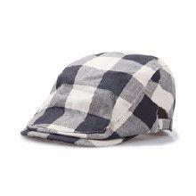 品牌帽子.