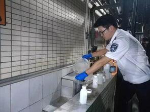 工业废水涉及的法律法规