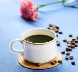 世界上最全的咖啡知识以及介绍
