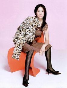香港著名女星刘嘉玲 42